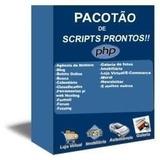 3mil Script Php Asp Loja Virtual Compra Coletiva Site Portal