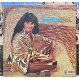 Geizi Bel Milk Sheik Compacto Vinil Itaipu 1981