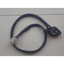 Sensor Indicador Marcha Suzuki Yes/intruder125 11/15 Origina