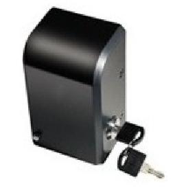 Chapa Electrica Para Pistones Merik 230