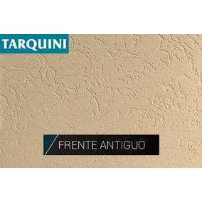 Tarquini Raya-2 Balde De 30 Kg - Color Frente Antiguo