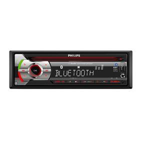 Estéreo Philips Cem2220bt/55