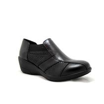 Zapatos Fragola. (ferli)