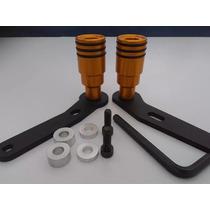 Kit Slider Xj6 2013...