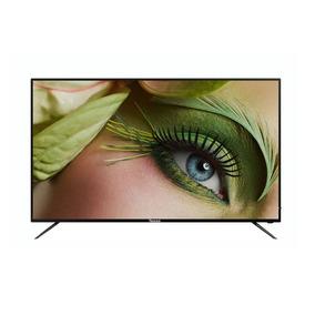 Televisor 55 4k Smart Tv Microsonic Hdmi Wifi 3840.2160 Nnet