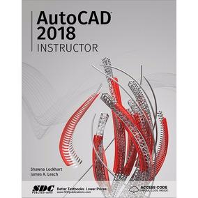 Autocad 2.0.1.8 + Vídeo Guía De Instalación Para 32 Y 64bit