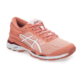 Zapatillas Asics Gel Kayano W 27