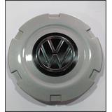 Centro De Llanta Volkswagen Vw Gol 99 / 2005