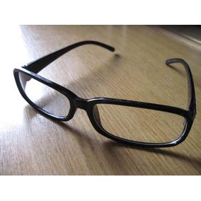 Gafas Para Computador