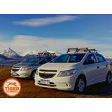 Alquiler De Autos Ushuaia - Rent A Car