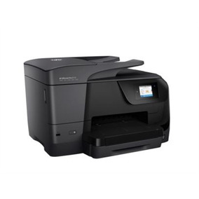 Multifuncional Hp Officejet Pro 8710