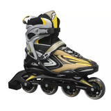 Rollers Goodyear Mf 11 N°43