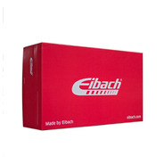 Pro-kit Molas Esportivas Eibach Audi A4 1.8t/2.0 (01 A 08)