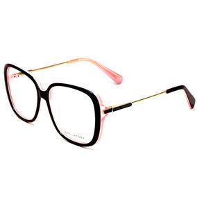 Armação P/ Oculos De Grau Feminino Marc Jacobs Large Prime