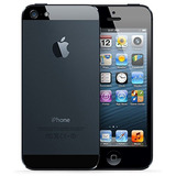 Celular Iphone 5 16gb Smartphone A-movil Reacondicionado