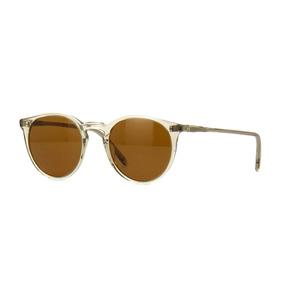Titi E Goku Transando - Óculos no Mercado Livre Brasil 06a9222566
