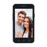 Teléfono Android Celular Barato Rinno R400 Whatsapp Face
