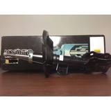 Amortiguador Del Hyundai Accent 06-11/kia Rio 06-up Izq