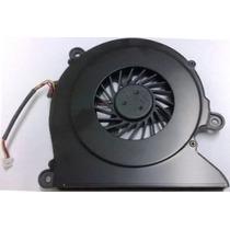 Ventilador Cooler Notebook Positivo Premium Sim+ -- S6