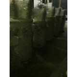 Transformadores De 15 Kva, 25 Kva Y 50 Kva