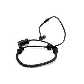 Sensor De Desgaste Da Pastilha De Freio Diant Vectra 97/02