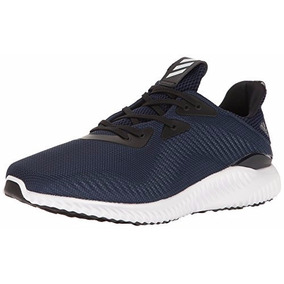 Tenis adidas Performance Alphabounce Navy 11.5 Us
