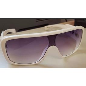 525cbb4b525a0 Oculos Evoke Amplifier - Branco E Verde - Usado !