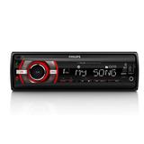 Stereo Phillips Ce135bt Usb Bluetooth Sd Aux Radio En Warnes