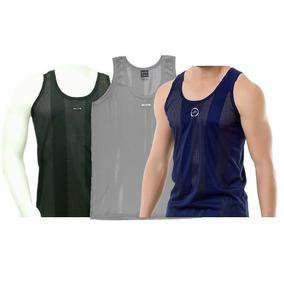Camisetas Regatas Tamanho G1 para Masculino no Mercado Livre Brasil 70c52ce693c