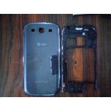 Repuestos Samsung S3