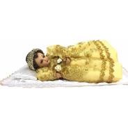 Divina Infantita O Maria Niña 23cm