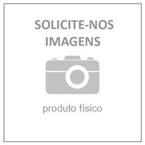 Manual De Direito Penal César Dario Mariano Da Silva Livro