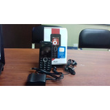 Vendo Celulares Own_para Entel Modelo F1009d Baratos..!!