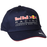 Red Bull Fórmula 1 Racing Team 2017 Sombrero Clásico