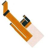 Flat Pioneer Avh-p 5200   5250   5280   5300   5350   5380