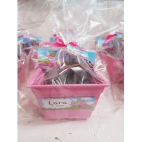 10 Kits Jardinagem Peppa Pig Pincesa / Fada