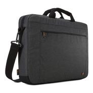 Maletin Case Logic Porta Notebook