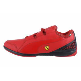 Zapatillas Puma Valorosso Lo Sf Webc Newsport