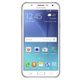 Celular Smartphone Samsung Galaxy J7 Lte Ds Blanco Sm-j700mz