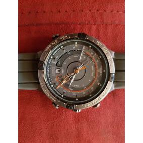 b508cde8c208 Precio Reloj Timex 1854 - Reloj de Pulsera en Mercado Libre México