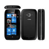 Nokia Lumia 710 Smartphone Libre Windows 8gb Memo 3g Wifi