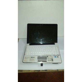 Laptop Hp Dv4-1435dx Para Repuestos Por Partes