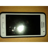 Celular Samsung Core 2 Y Samsung Win