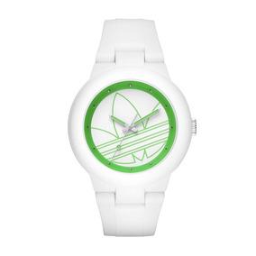 adidas - Reloj Adh3212 Aberdeen Quartz Casual Para Mujer
