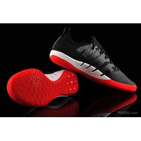 Nike Mercurial X Finale Ic Hombres - Zapatillas en Mercado Libre Perú 9d4916676b7fd