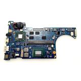 Placa Mãe Ultrabook Samsung Np530u3c Np535u3 I3 Frete Grátis