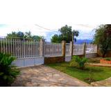 Venta Casa San Juan De Los Morros, Guarico Dmlg 16-7136