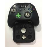 Juego De Palancas Magnéticas Control Normal A Elite Xbox One