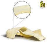 Perro Rawhide Chips Por Pet Magasin - Us Carne Natural Ra...