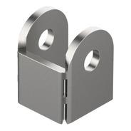 Soporte Parrilla Tensor Rotula Perf 12mm. 15.5x36 Raw Parts